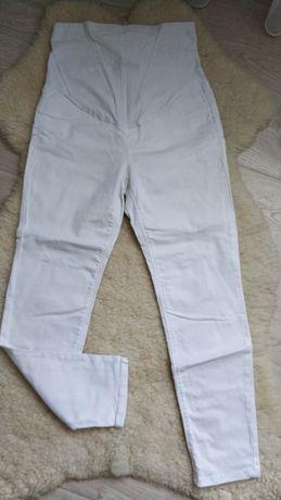 Продам літні джинси для вагітної LC WAIKIKI.  Котон. Ідеальний стан!