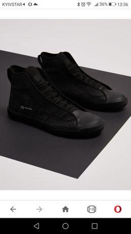 Обувь мужская Diverse