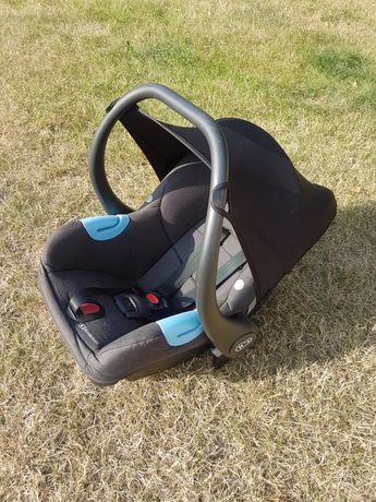 Fotelik nosidelko do auta 0-13kg
