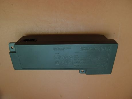 Блок питания K30208 принтера Canon