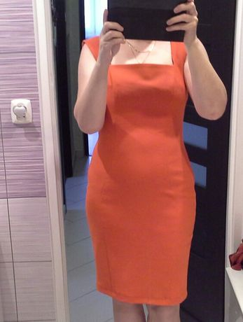 Mohito sukienka M