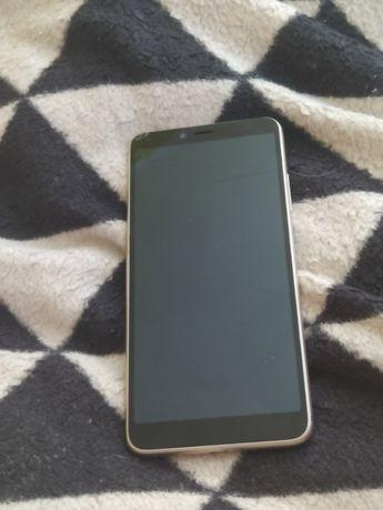 Xiaomi redmi s2 32gb (uszkodzony)