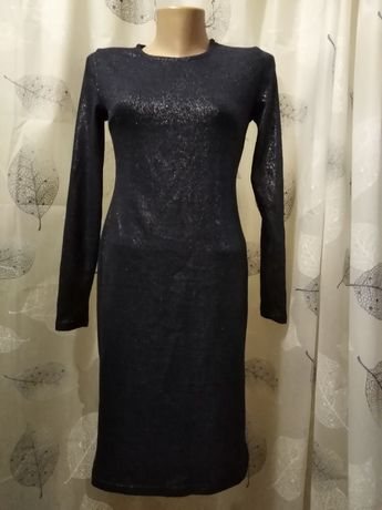 Платье 42,44 размер