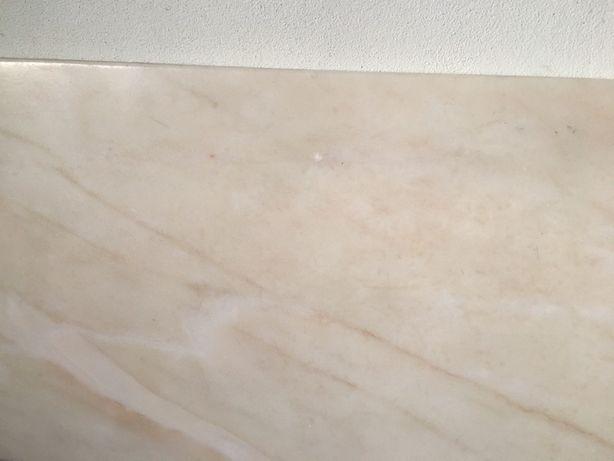 Pedra Mármore Estremoz - pedra natural