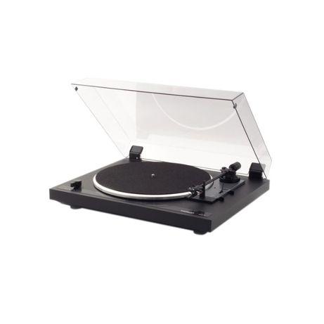 Gramofon THORENS TD170-1 z wkładką ORTOFON OM-10