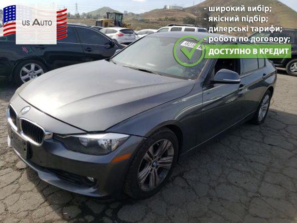 BMW 328 2015, 2016, 2017, 2018, 2019