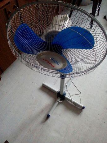 Продам вентилятор !