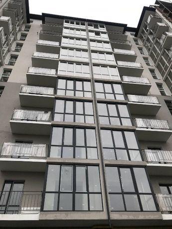ЗДАНА 1 кім квартира біля парку Шевченка