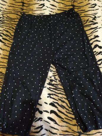 Пижамные (домашние) штаны Primark в идеальном состоянии