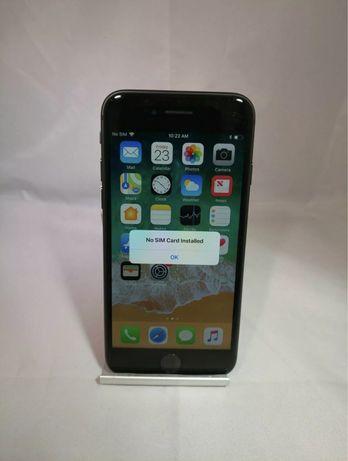 iPhone 8 Black - Desbloqueado