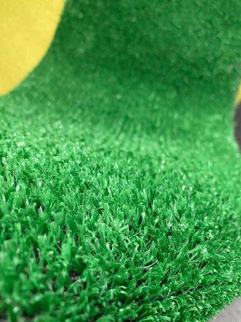 Штучна трава Squash / Искусственная трава Squash