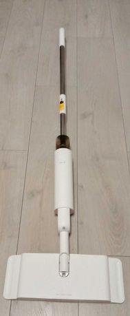 Швабра Xiaomi Deerma Spray mop TB880 EU White