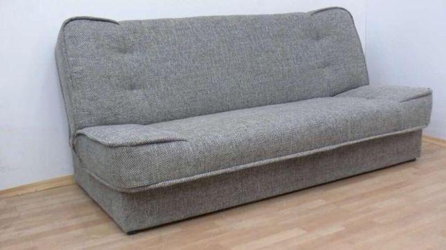 Nowe wersalki kanapy sofy funkcja spania kanapa sofa wersalka tapczan
