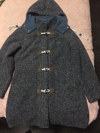 Курточка флисовая Jack Wolfskin NANUK 300