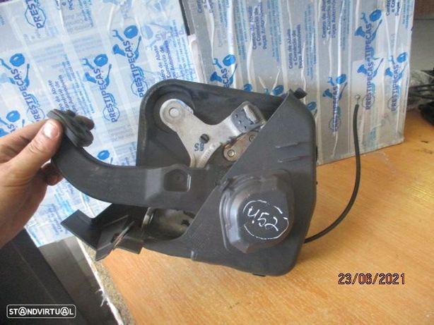 Pedal TRAVÃO DE ESTACIONAMNTO A2036890308 MERCEDES / W203 / 2004 /
