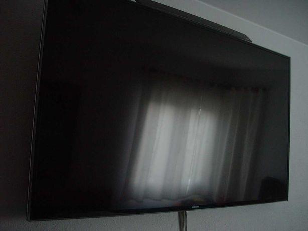 Smart tv Samsung UE48H6400