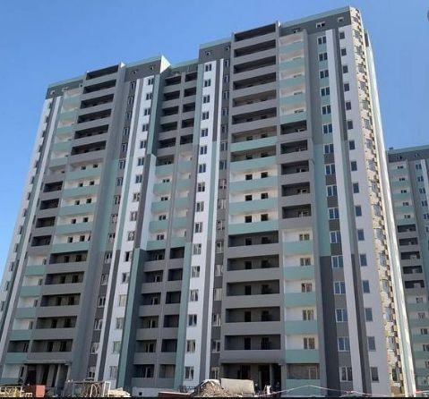 37200$ ЖК Левада-2! 2-х ком квартира 61м2 в новострое C