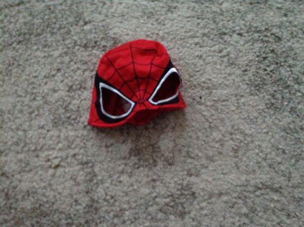 maska supermana