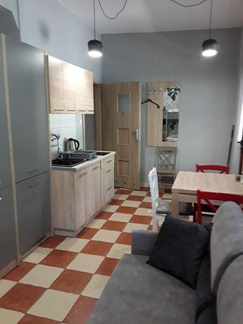Nocleg Boszkowo - Pudełkowo apartament 4 os z tarasem,bon turystyczny