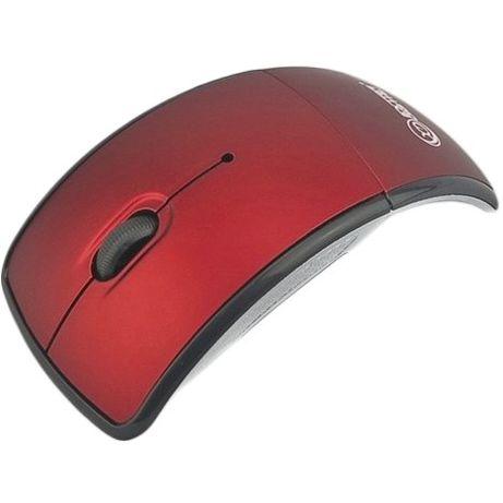 Оптическая мышь Extradigital WM-670