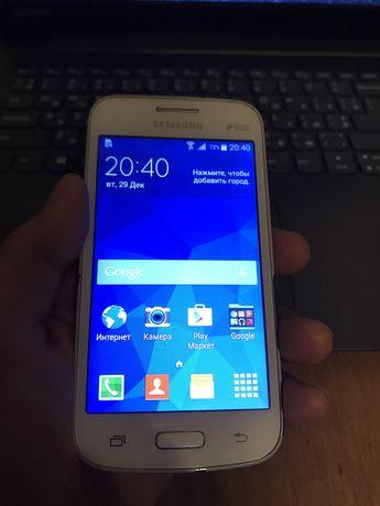 Samsung Galaxy Star (Duos) SM-G350E
