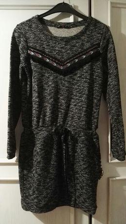 Sukienka XS (wysyłka w cenie)