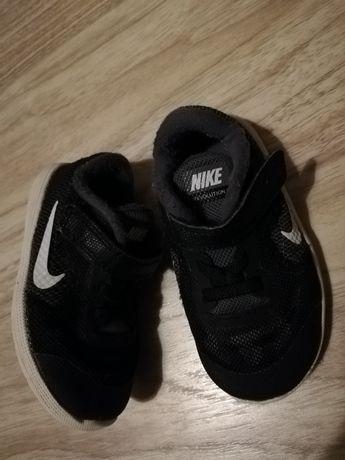 Buty dziecięce Nike roz 23,5