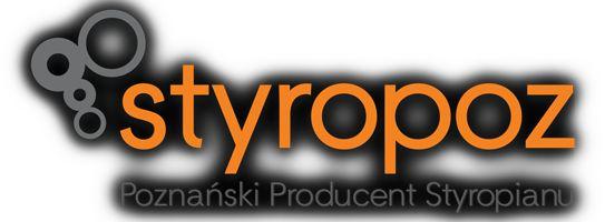 Styropian grafitowy Styropoz 031 PROMOCJA