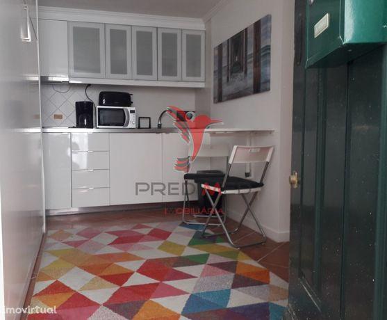 Apartamento T0 I Investimento I Alfama