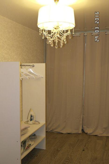Акция Киев посуточно квартира с огромной джакузи центр Печерск хозяин-1