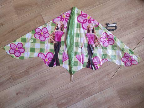 Воздушный змей Барби