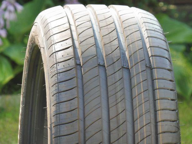 Michelin 215/55/18 99V Primacy4 Data 12.2021r świeże do 4x4 Suv.