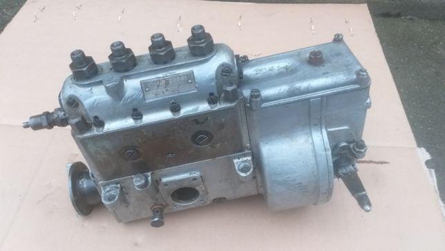 Pompa wtryskowa Zetor Super 50 Motorpal