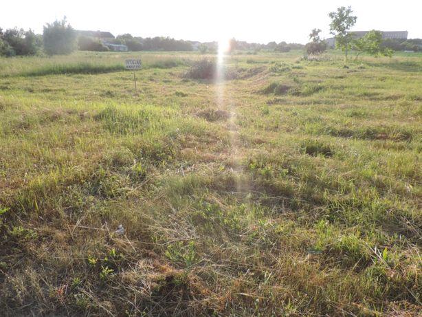 Продажа земельної ділянки в с. Червона Слобода Черкаського району