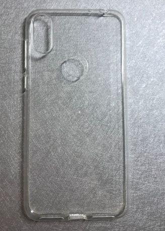 2 sztuki etui Motorola One (NOWE)