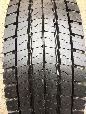 315/60/22,5 Bridgestone 8500 гр. шины резина диски