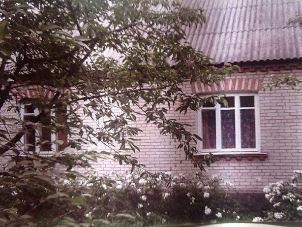 Будинок Маневичі