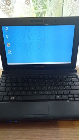 Sprzedam laptop Samsung N150