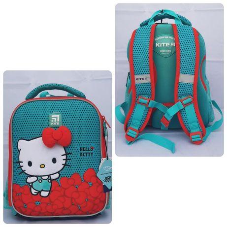 Рюкзак шкільний для дівчинки ,фірми Kite