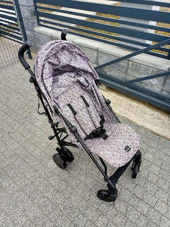 Wòzek spaceròwka Stockholm Stroller