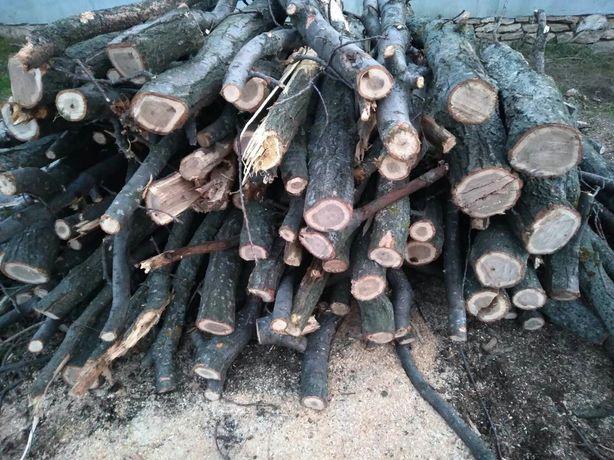 Продаю дрова !!!