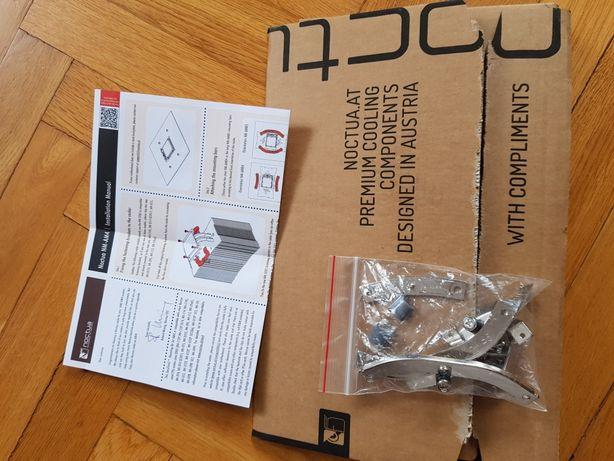 Zestaw montażowy Noctua NM-AM4 mocowanie pod AMD