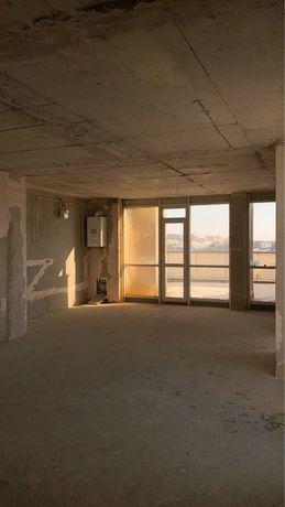 2-кімнатна квартира в центрі міста від ВЛАСНИКА!!! З власною терасою