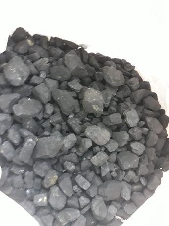 Sprzedam węgiel.