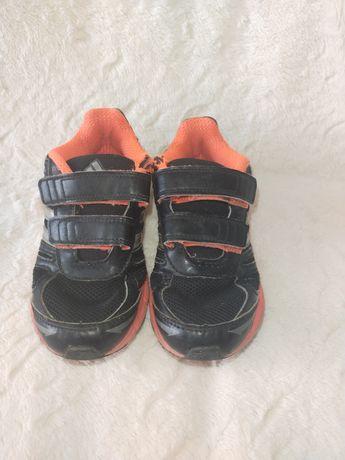 Кроссовки Adidas 30 размер