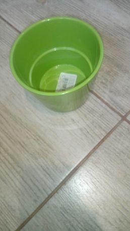 nowa osłonka ceramiczna