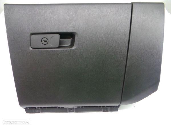 Porta Luvas Jeep Renegade (Bu, B1)
