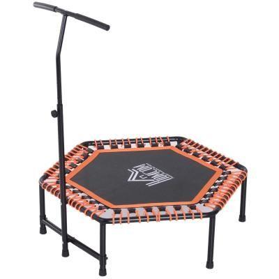 trampolina fitness  ogrodowa do jogi FH