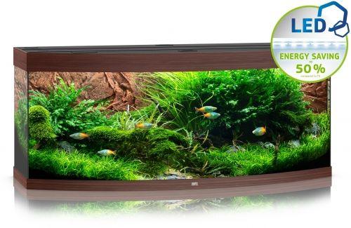 Akwarium JUWEL VISION 450 LED-nowe z gwarancją