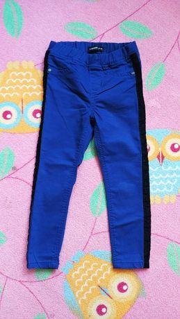 Spodnie Reserved r104